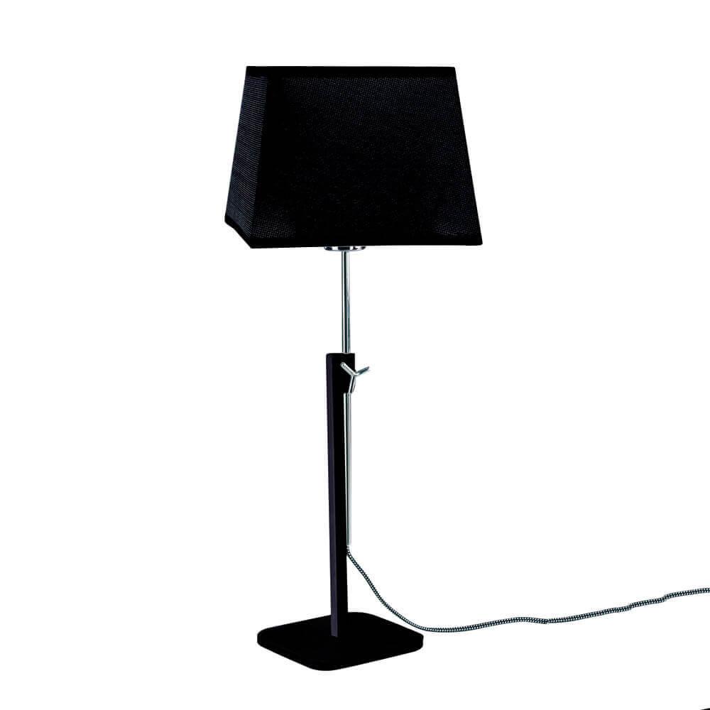Настольная лампа Mantra 5321+5325 Habana подвесной светильник mantra habana 5306 5309