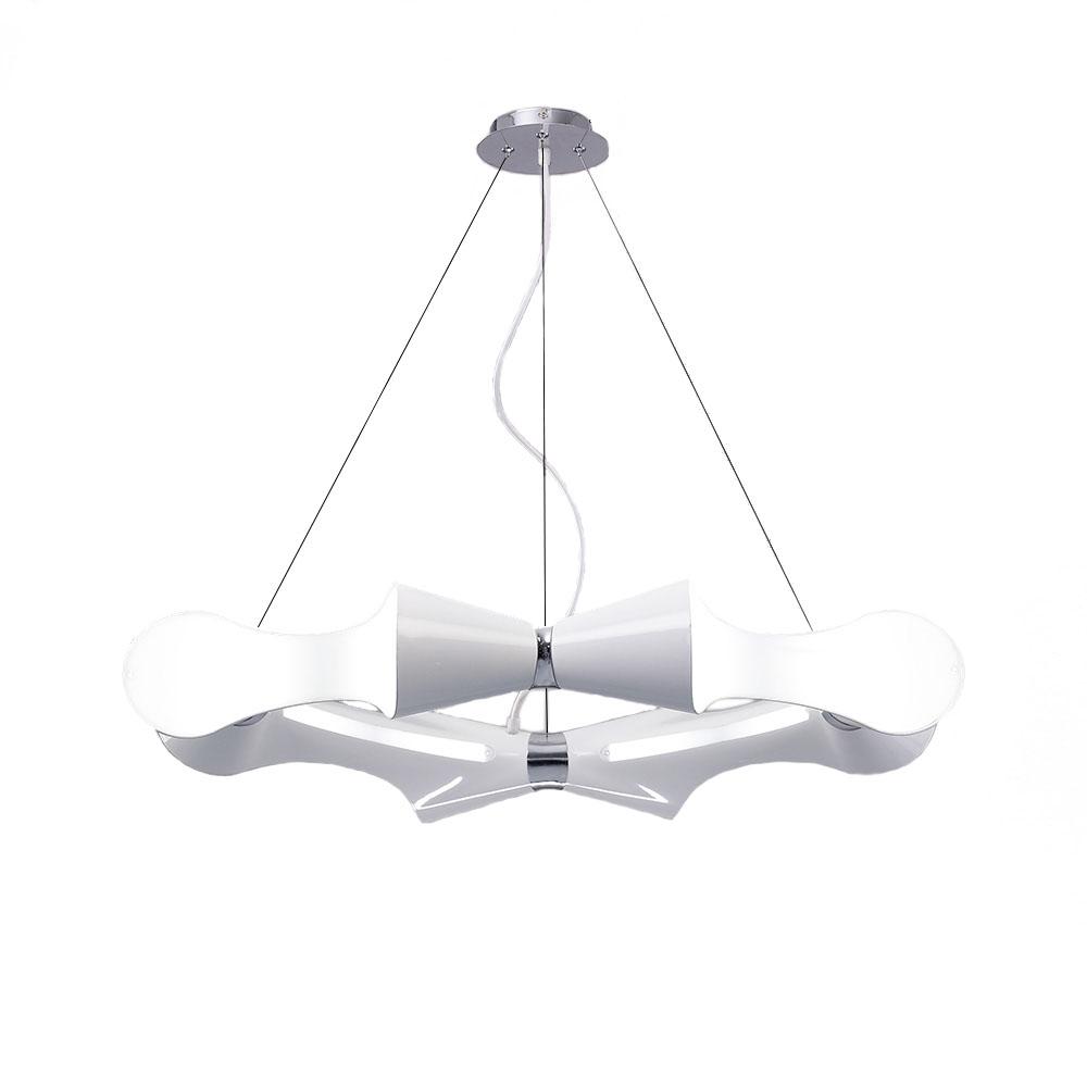 цена на Подвесной светильник Mantra Ora 1541