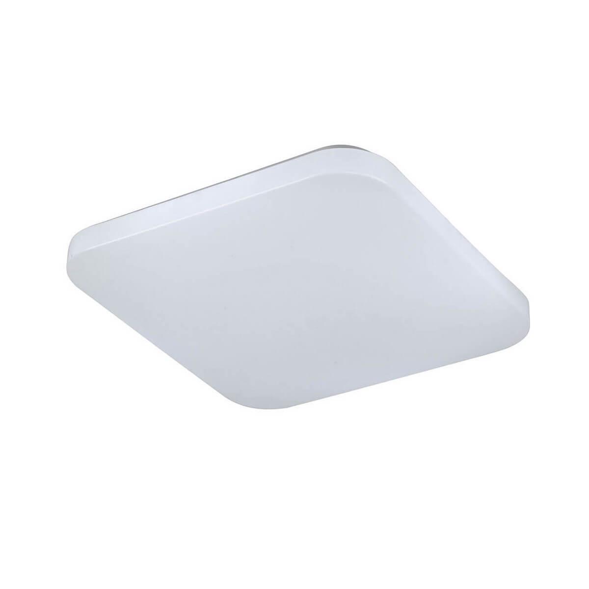 купить Потолочный светодиодный светильник Mantra Quatro II 6243 онлайн
