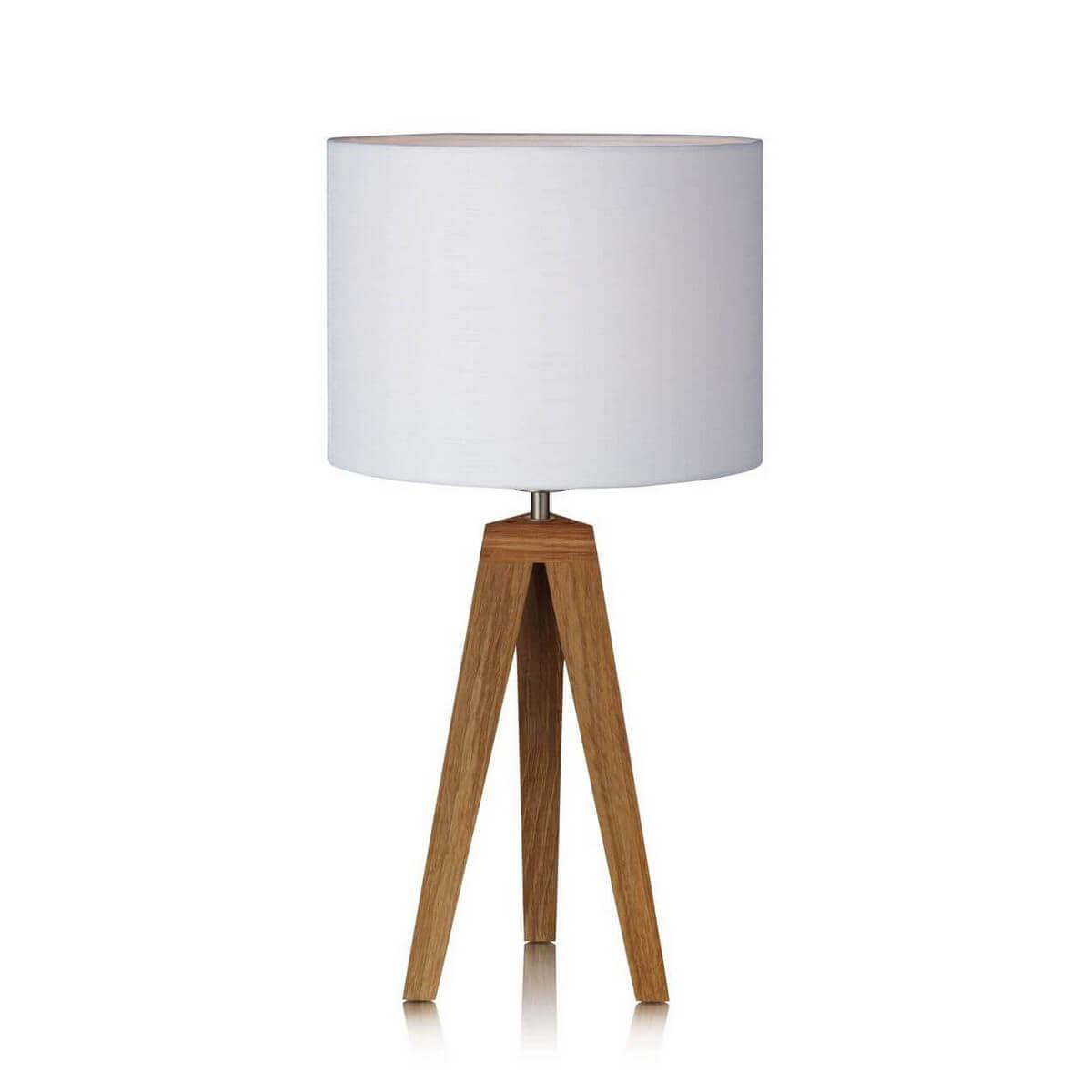 Настольная лампа Markslojd Kullen 104868 markslojd настольная лампа lampgustaf kullen 104868