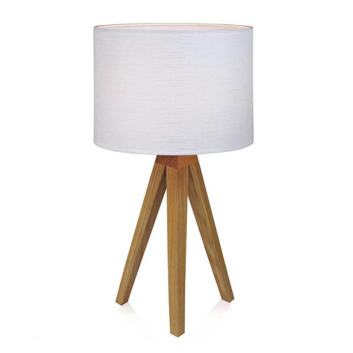 Настольная лампа Markslojd Kullen 104625 markslojd настольная лампа lampgustaf kullen 104868