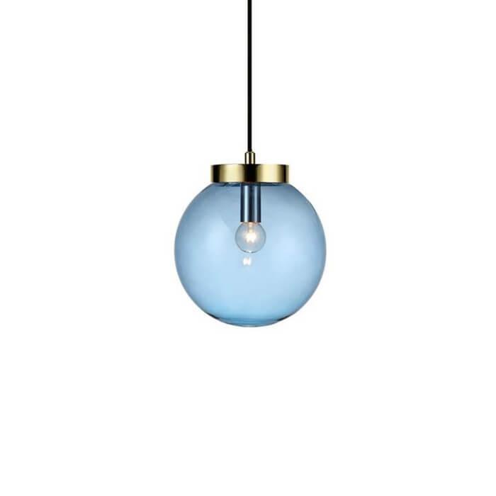 Светильник Markslojd 106837 Ball