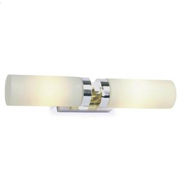 Подсветка для зеркал Markslojd Stella 234841-450712 цена
