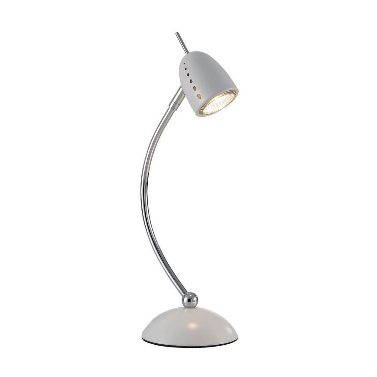 цена на Настольная лампа Markslojd Tobo 413712