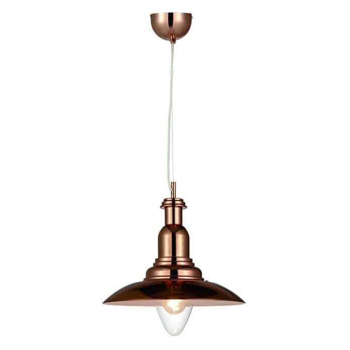 Подвесной светильник Markslojd Portland 104710