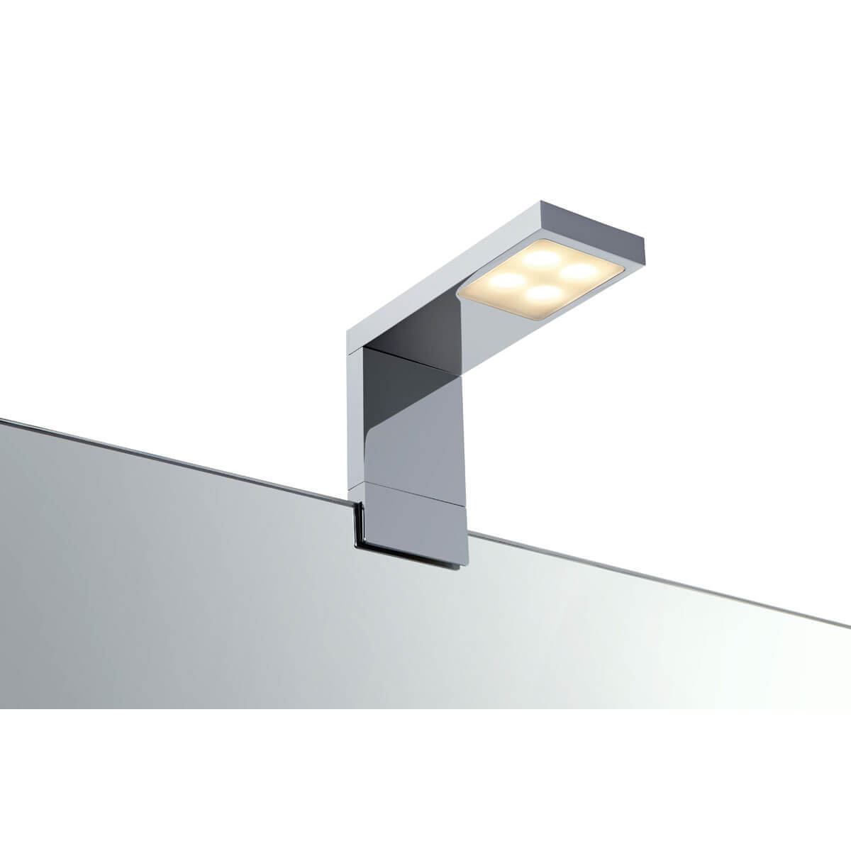 Подсветка для зеркал Markslojd Rennes 106577 to4rooms зеркало rennes