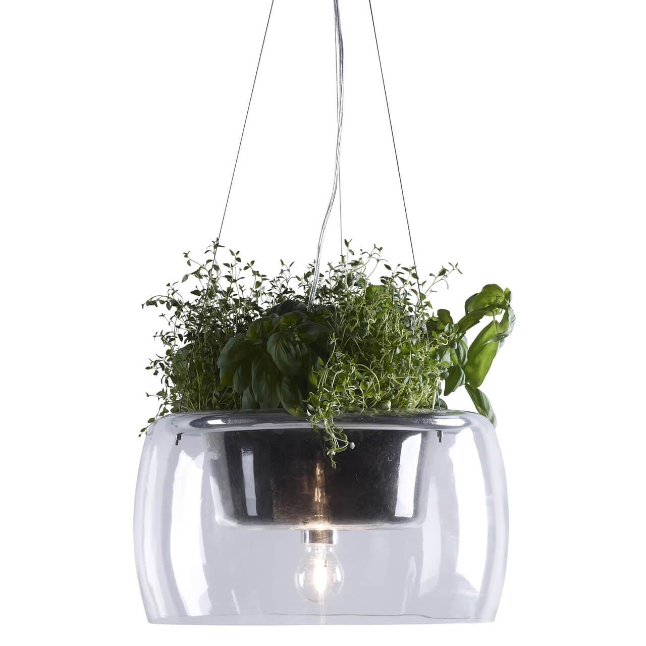 Светильник Markslojd 105328 Plant подвесной светильник markslojd stromstad 105246