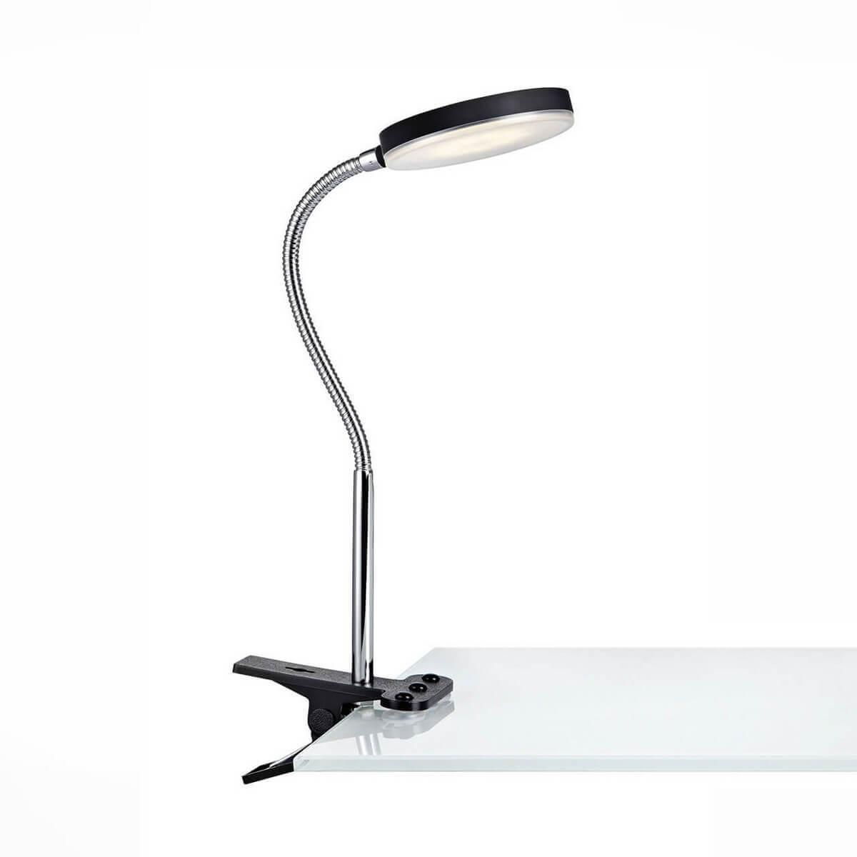 Настольная лампа Markslojd 106471 Flex kartell настольная лампа