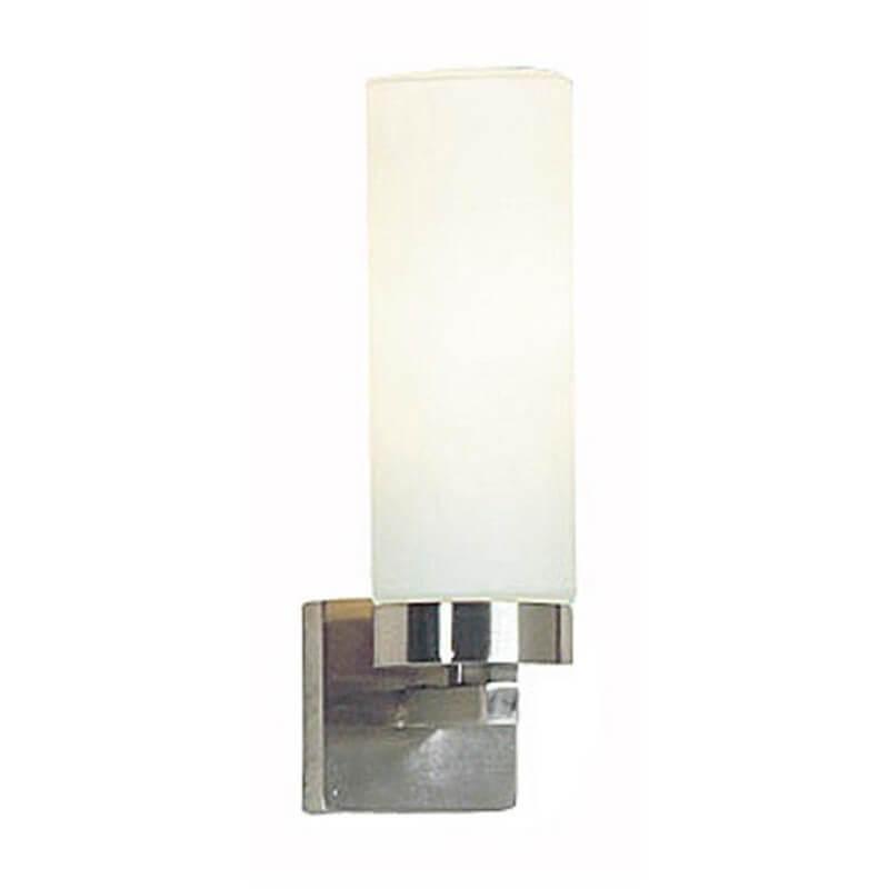 Подсветка для зеркал Markslojd Stella 234744-450712 цена