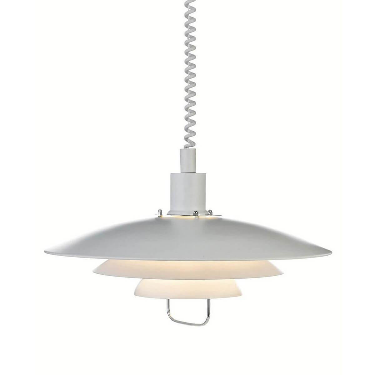 Светильник Markslojd 102281 Kirkenes цена 2017