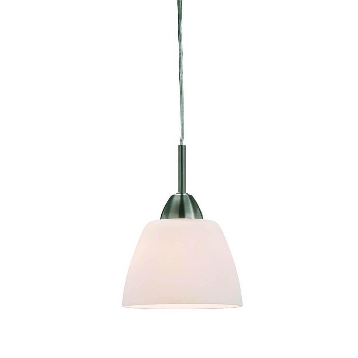 Подвесной светильник Markslojd Brell 195941-455312 цена в Москве и Питере