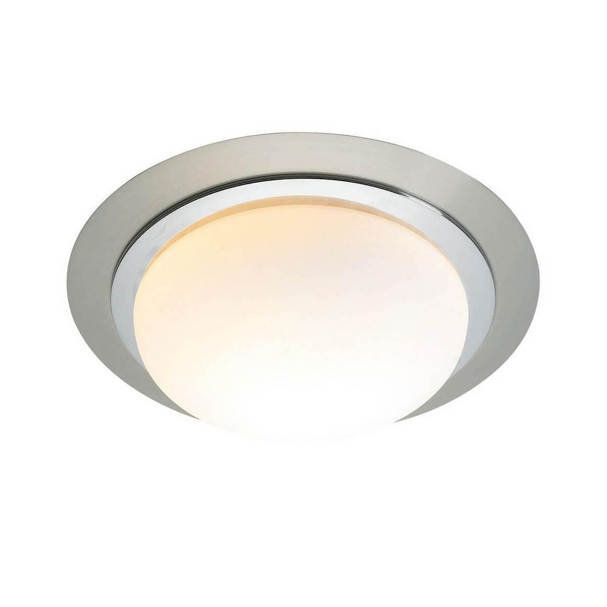 Потолочный светильник Markslojd Trosa 100196 накладной светильник markslojd trosa 100198