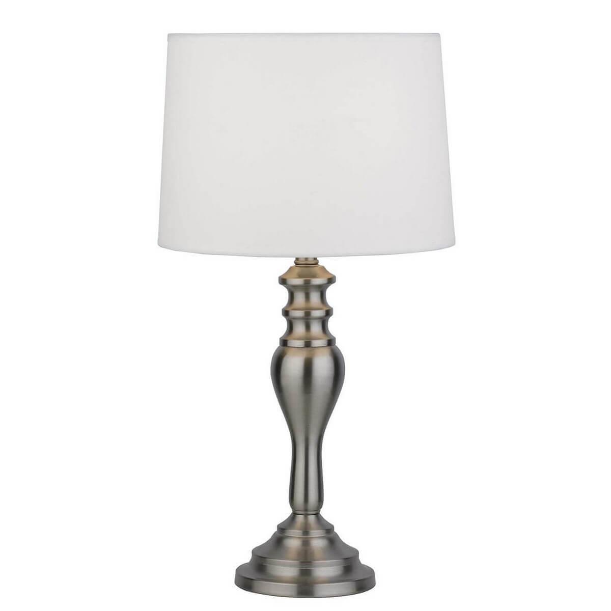 цена на Настольная лампа Markslojd 105210 Pokal