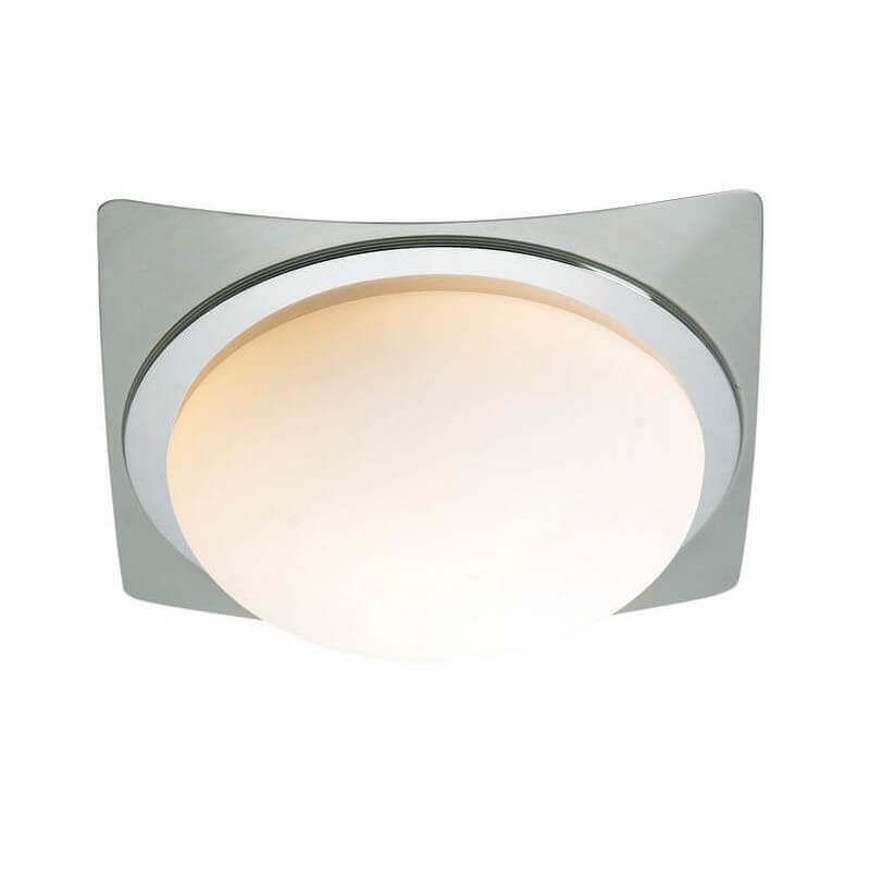 Потолочный светильник Markslojd Trosa 100197 накладной светильник markslojd trosa 100198