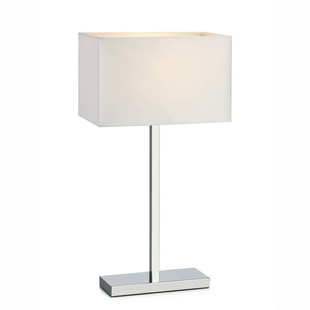 Настольная лампа Markslojd 106305 Savoy