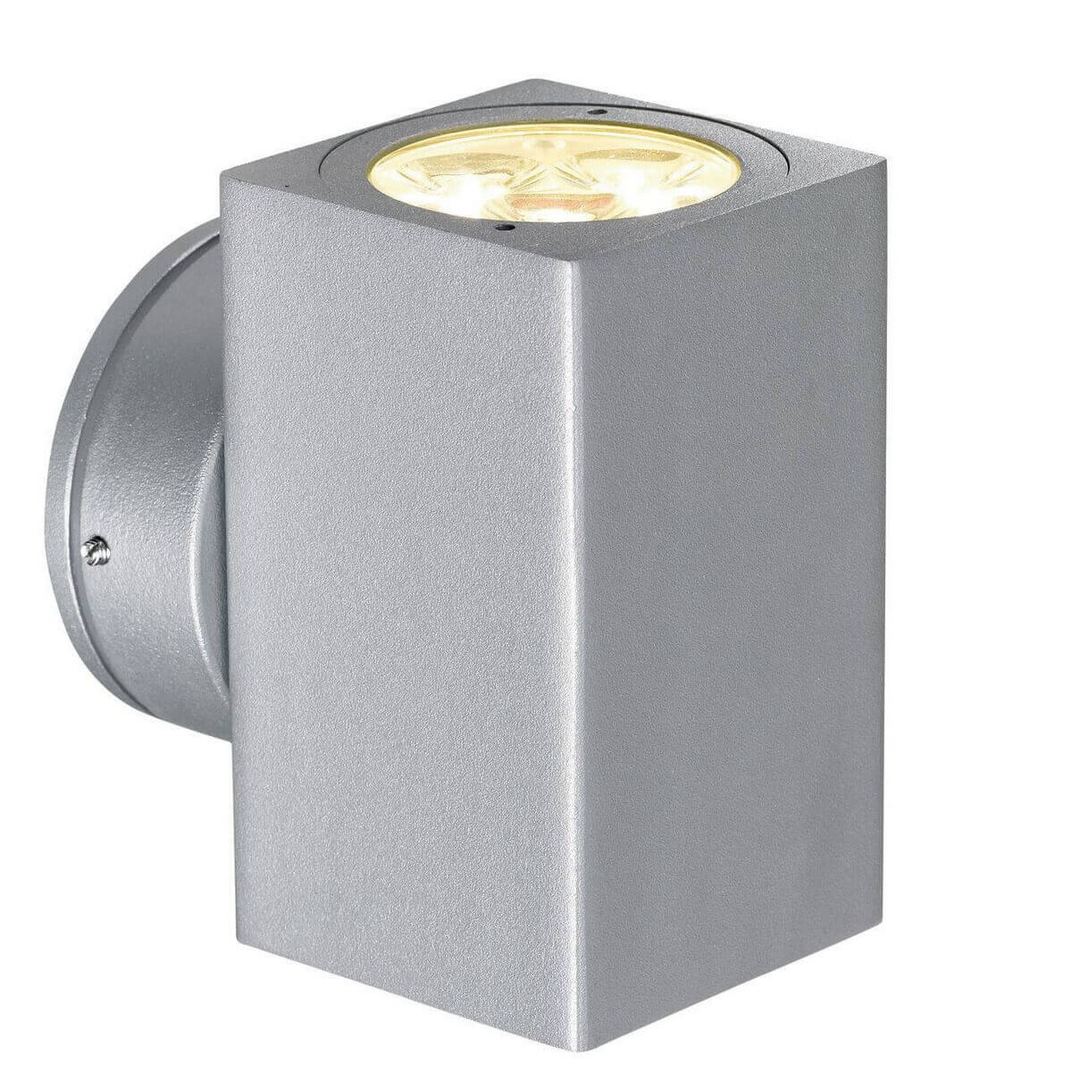 Светильник Markslojd 101989 Dante