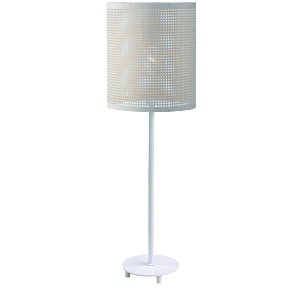 Настольная лампа Markslojd 104173 Stitch
