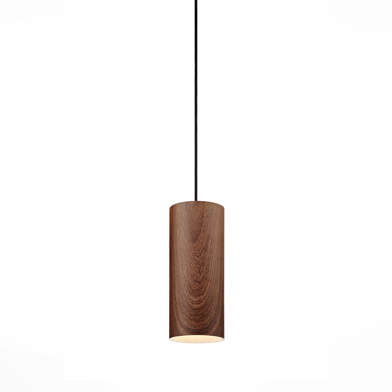 лучшая цена Подвесной светильник MarkSlojd Gothia 106437