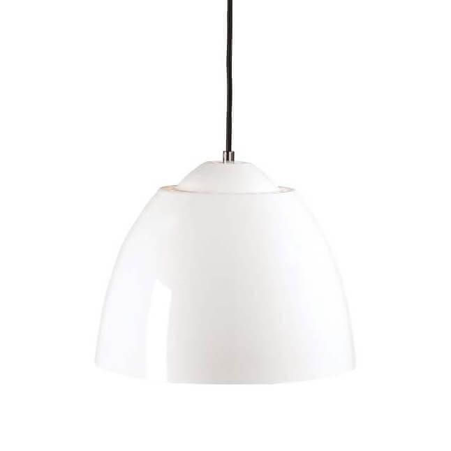 Светильник Markslojd 209412 B-Light