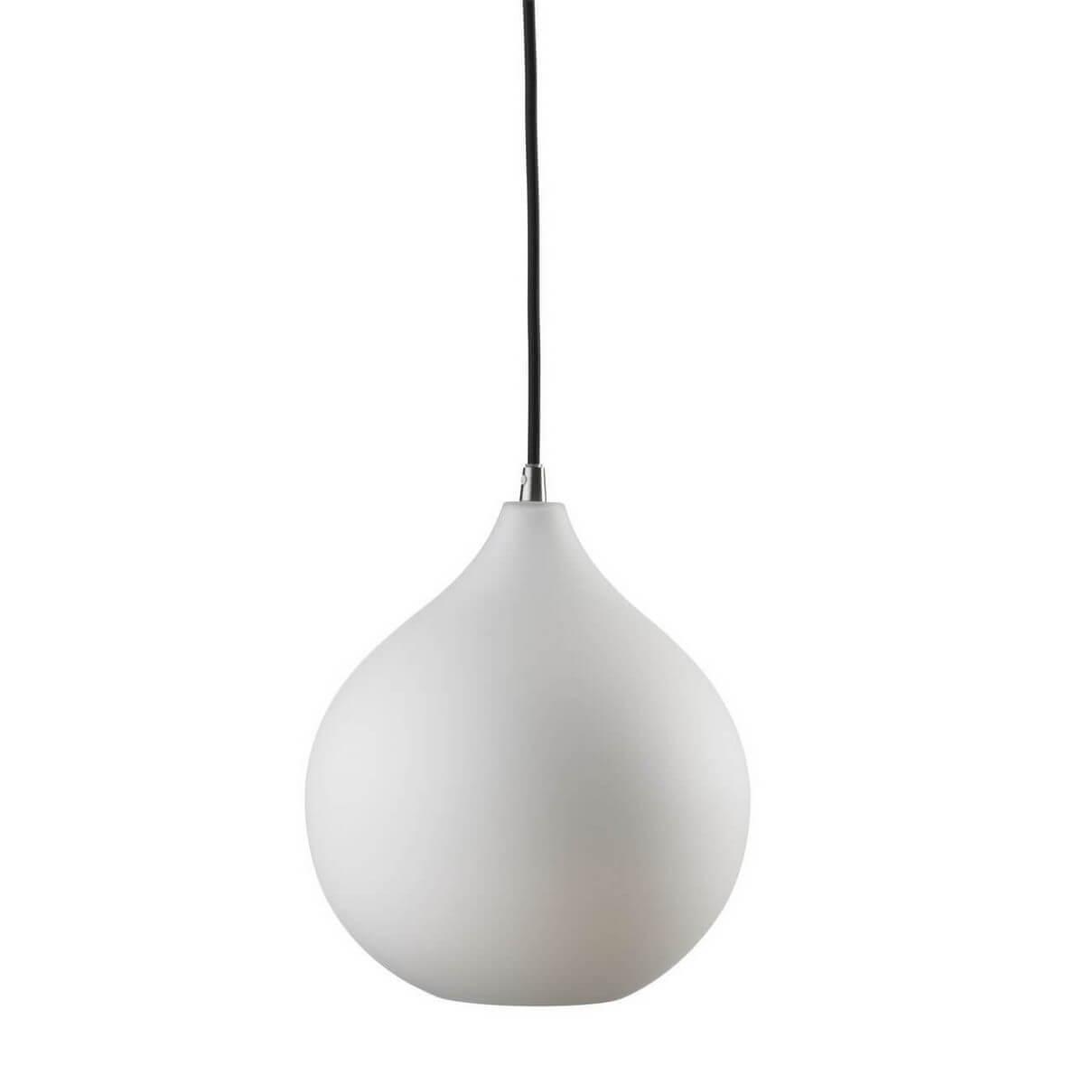 Светильник Markslojd 104336 Vattern подвесной светильник markslojd stromstad 105246