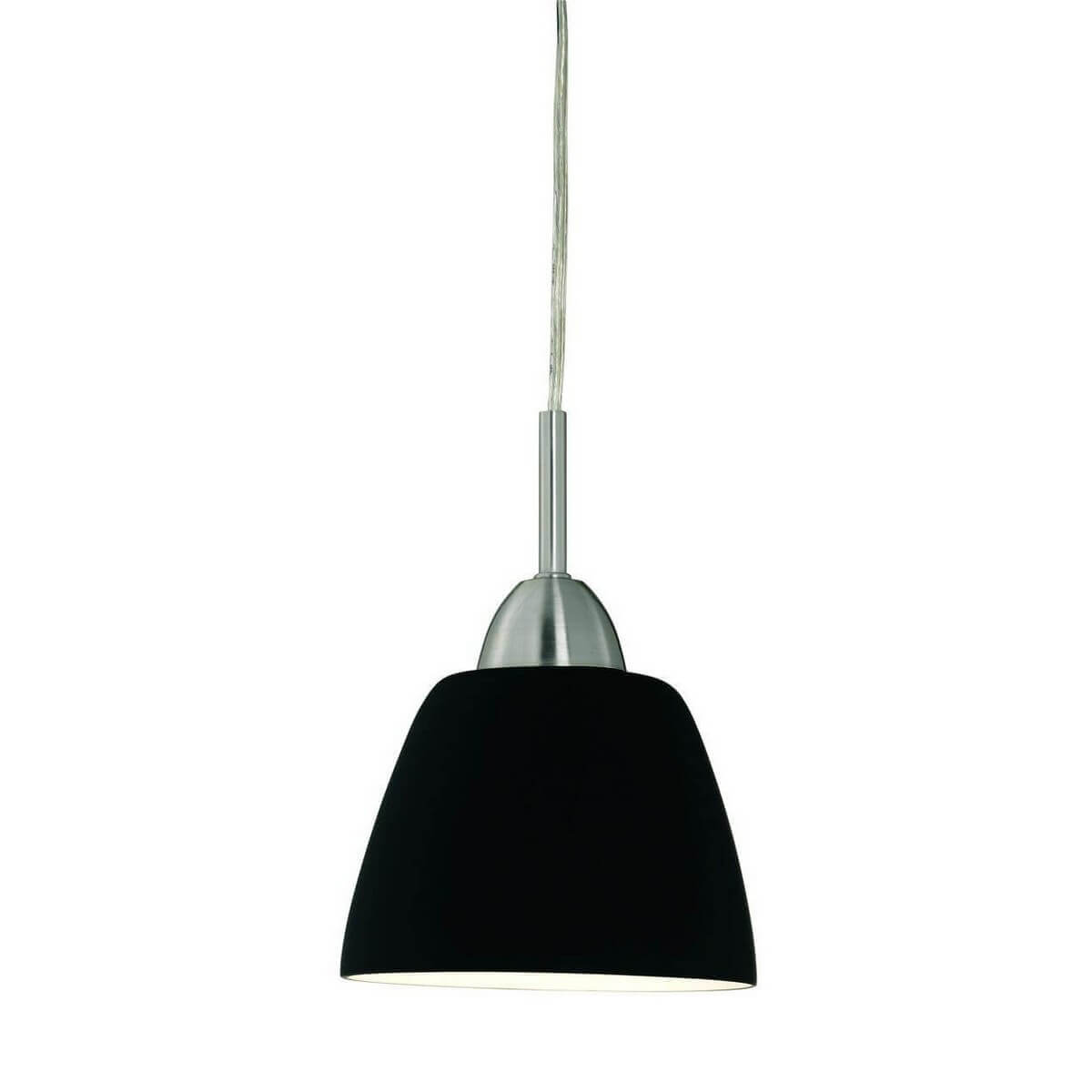 цена на Светильник Markslojd 195941-455323 Brell
