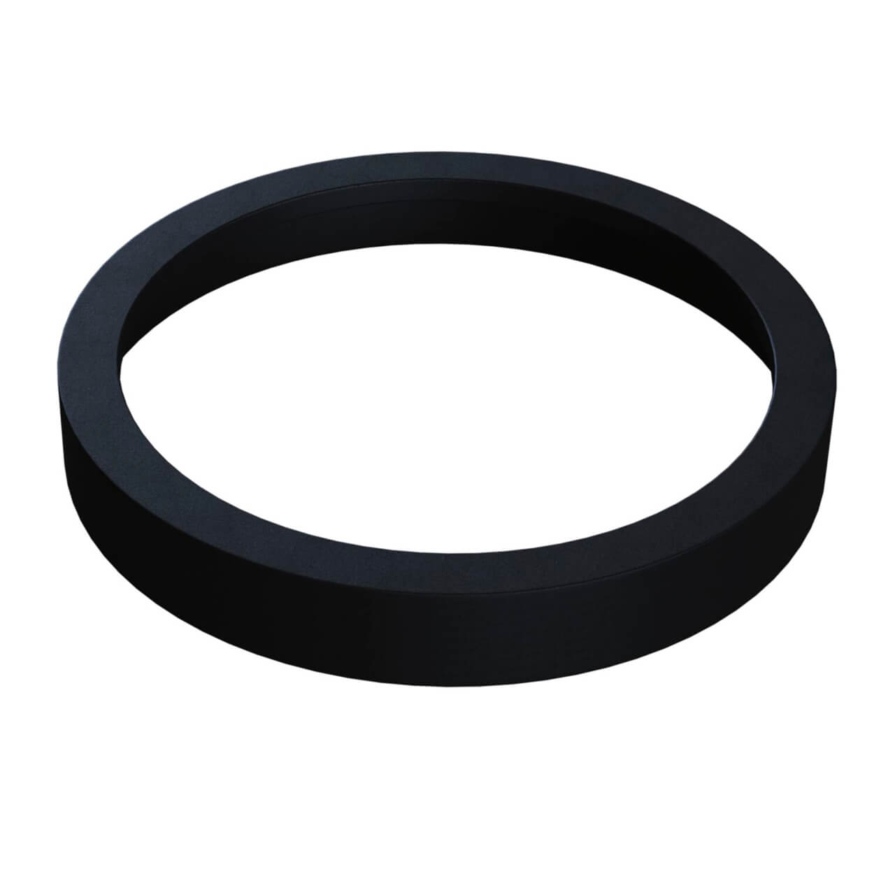 Кольцо Maytoni DLA040-01B Kappell