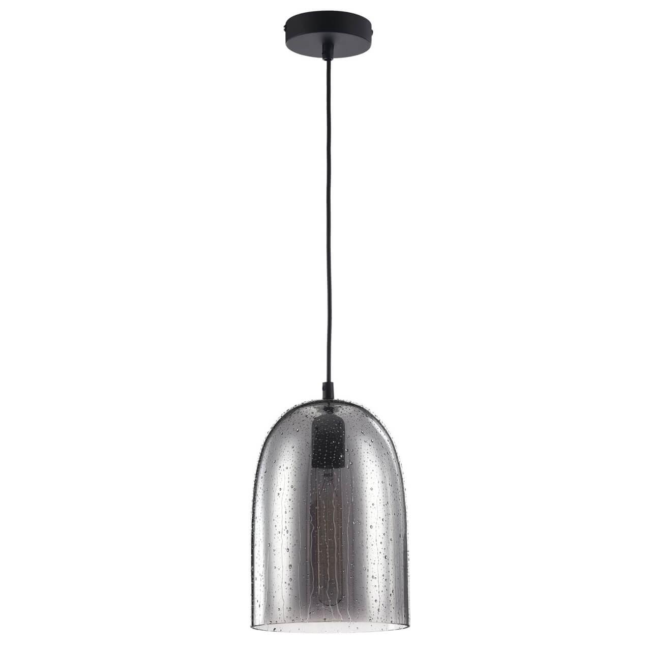 Подвесной светильник Maytoni Bergen T314-00-B подвесной светильник maytoni bergen t314 01 b