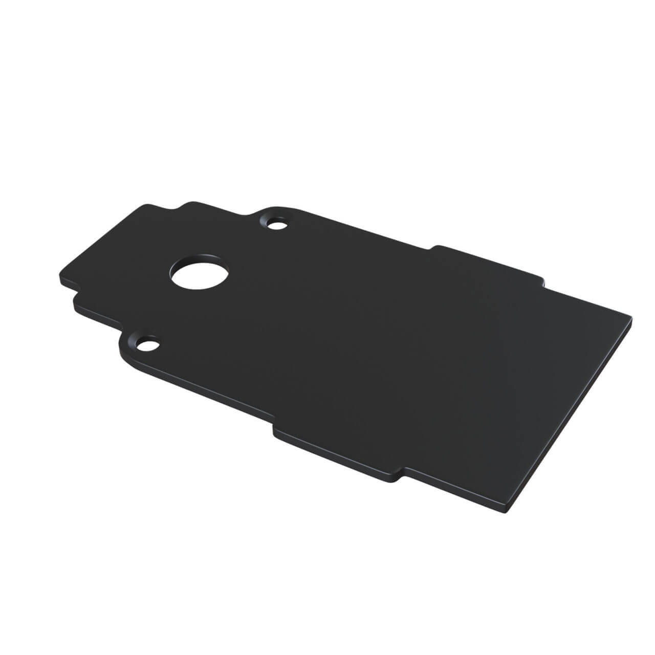 Заглушка Maytoni TRA004EC-22B Magnetic track футболка print bar subaru 22b