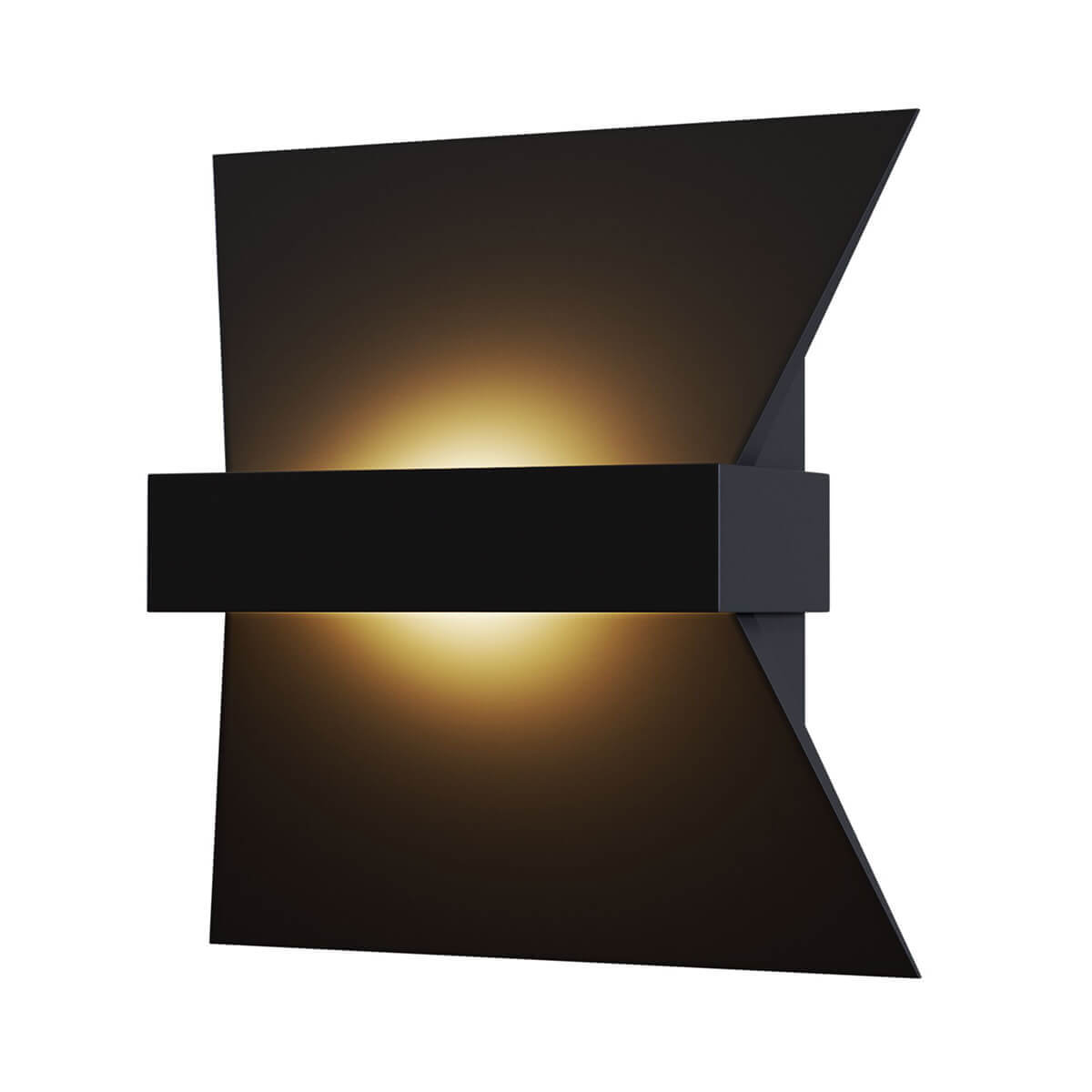 Светильник Maytoni C805WL-L7B Trame