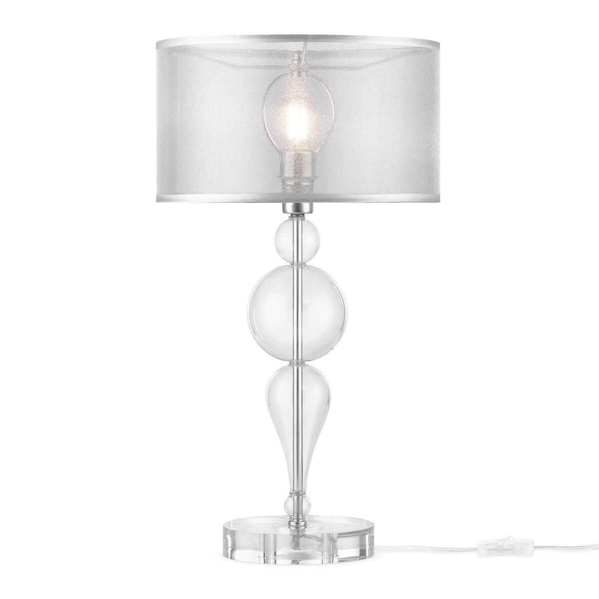 Настольная лампа Maytoni MOD603-11-N Bubble Dreams фото