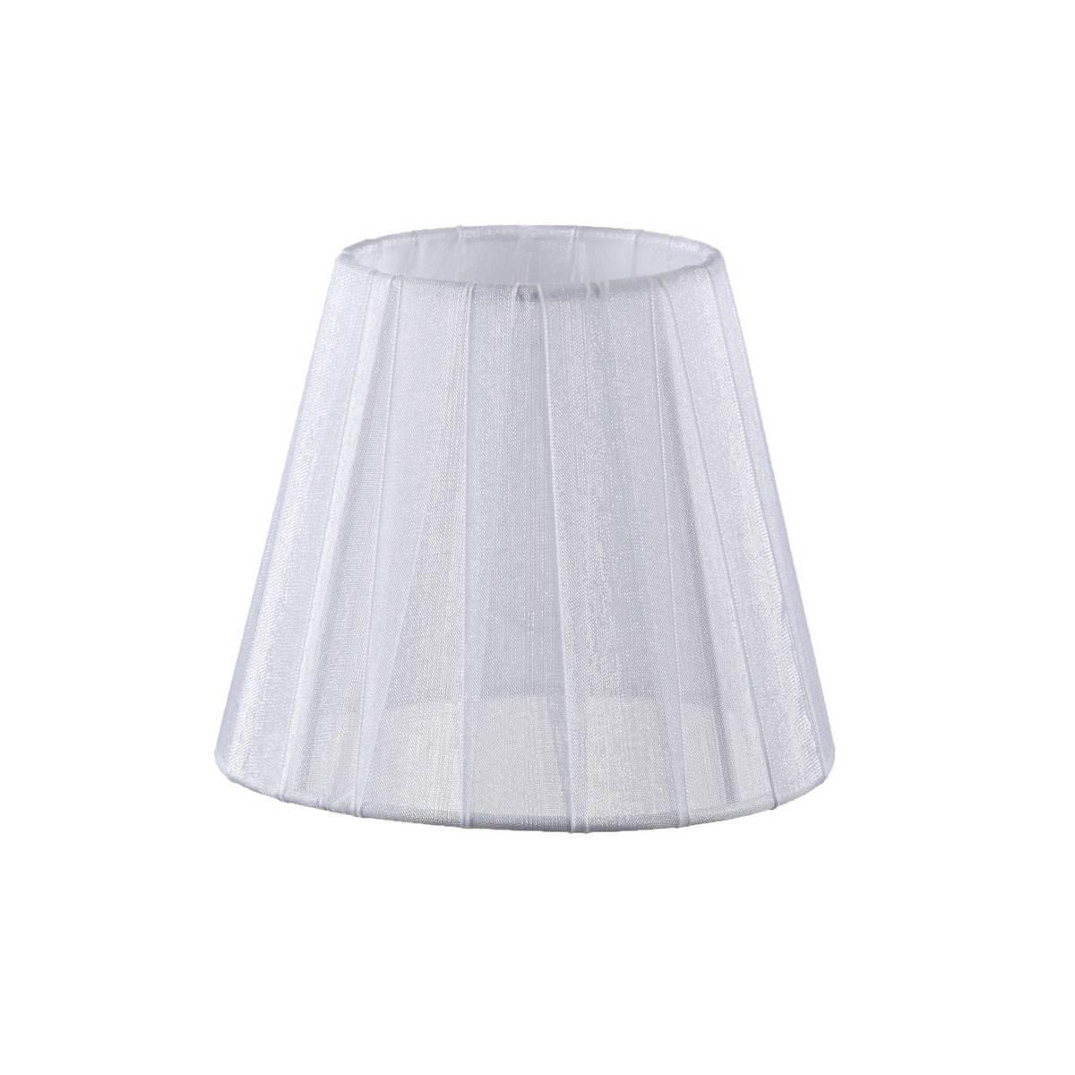 Абажур Maytoni LMP-WHITE-130 цена