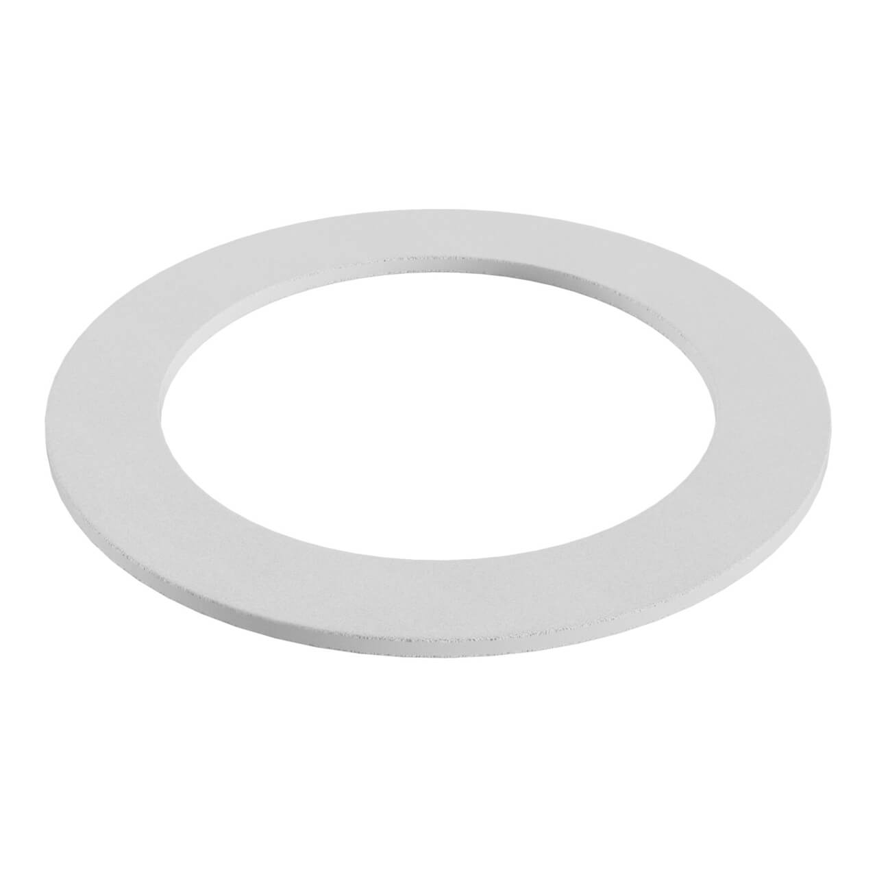 Кольцо Maytoni DLA040-05W Kappell