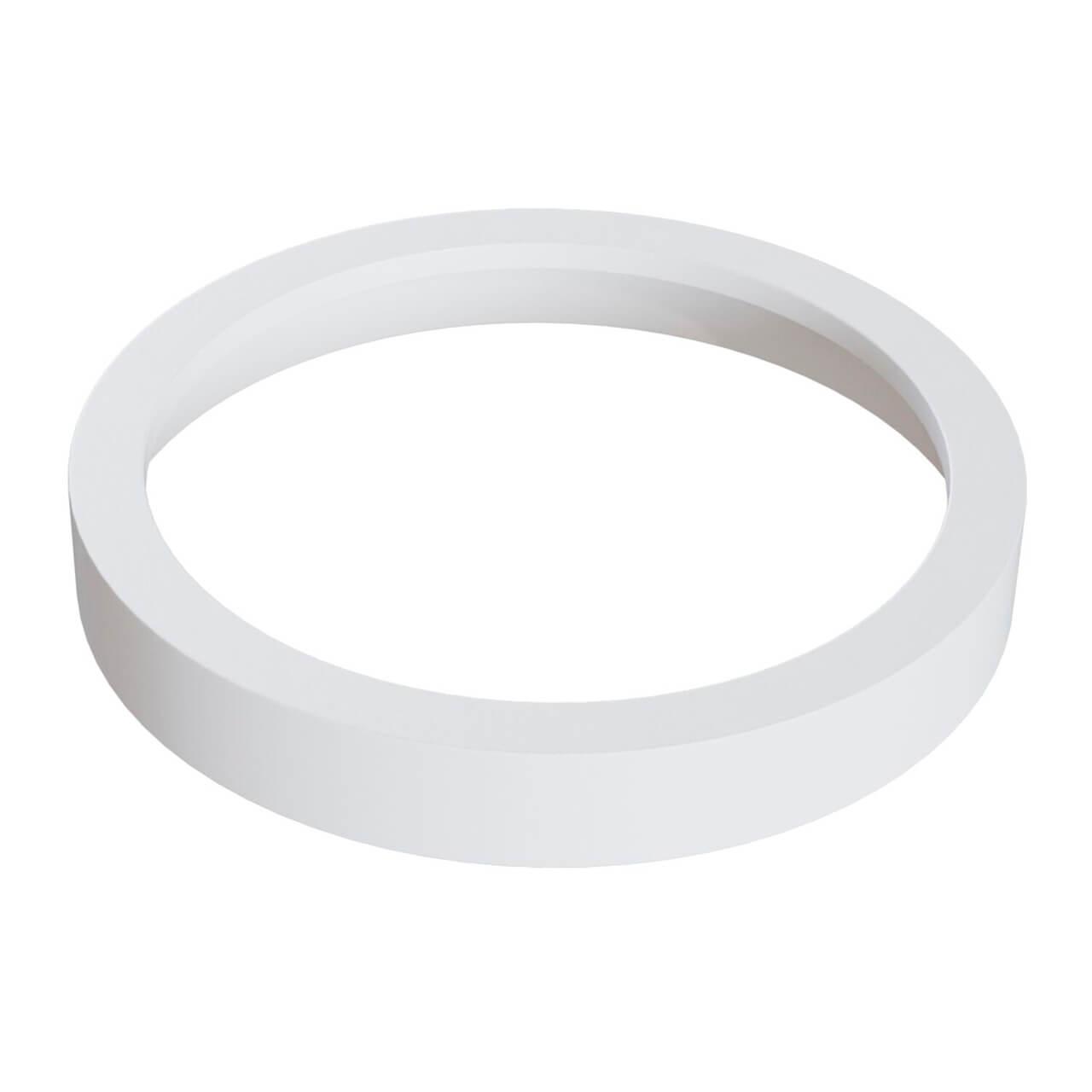 Кольцо Maytoni DLA040-01W Kappell
