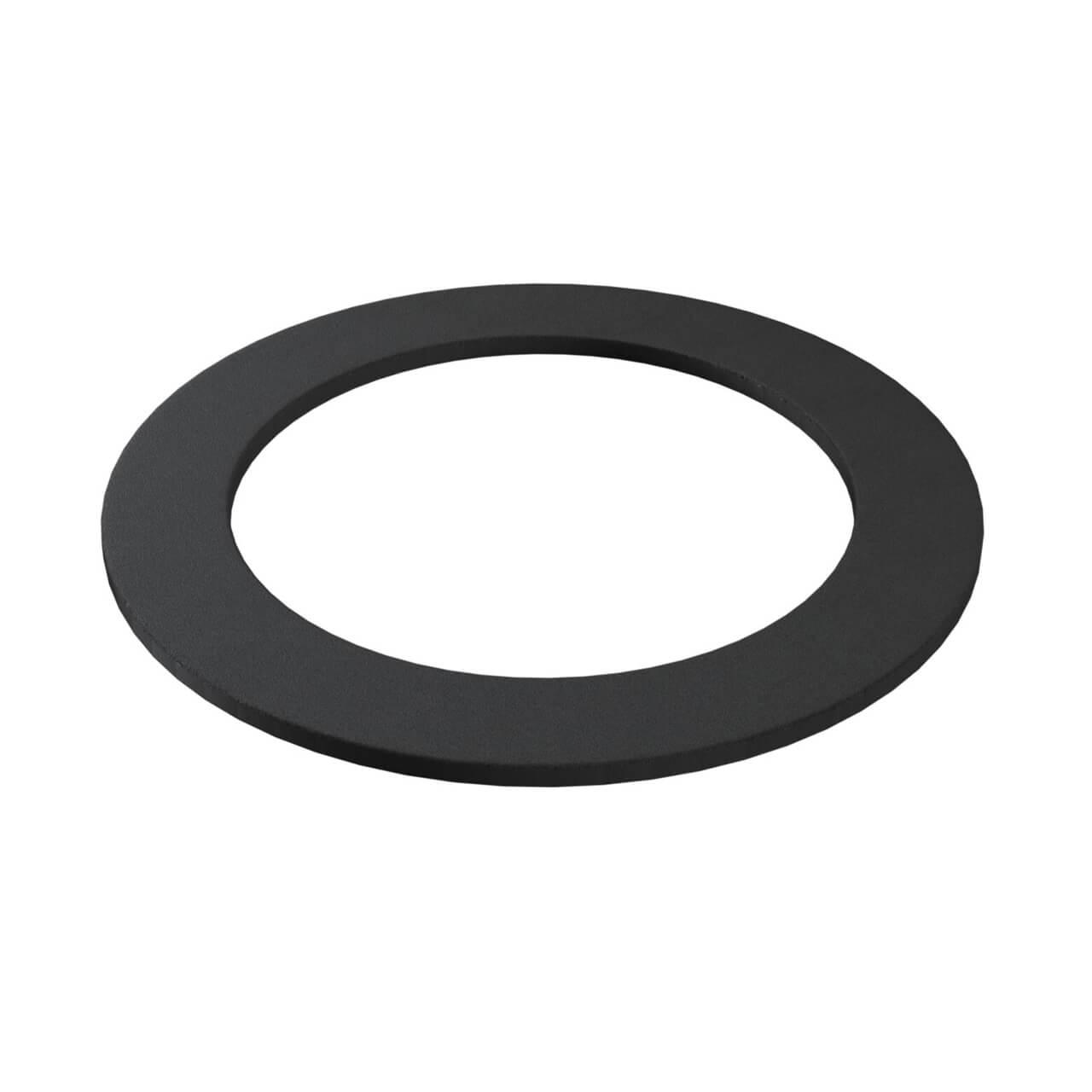 Кольцо Maytoni DLA040-05B Kappell
