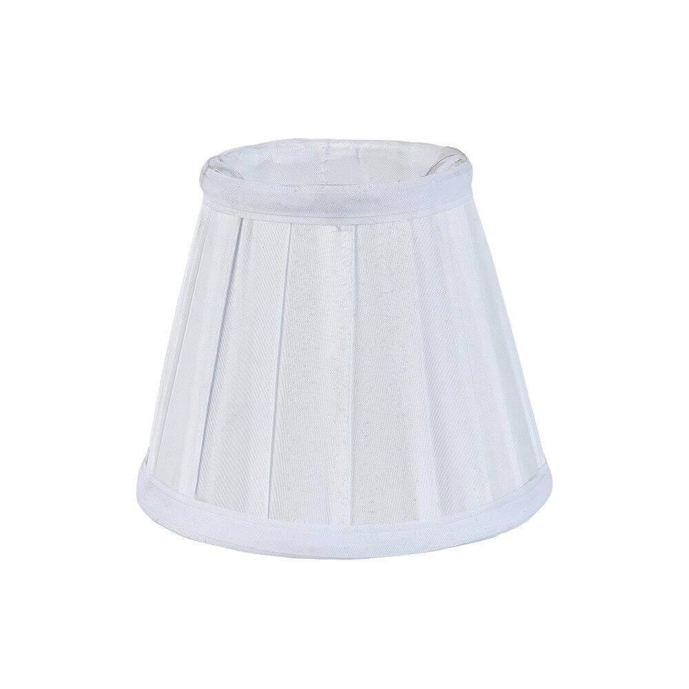 Абажур Maytoni LMP-WHITE2-130 Абажуры