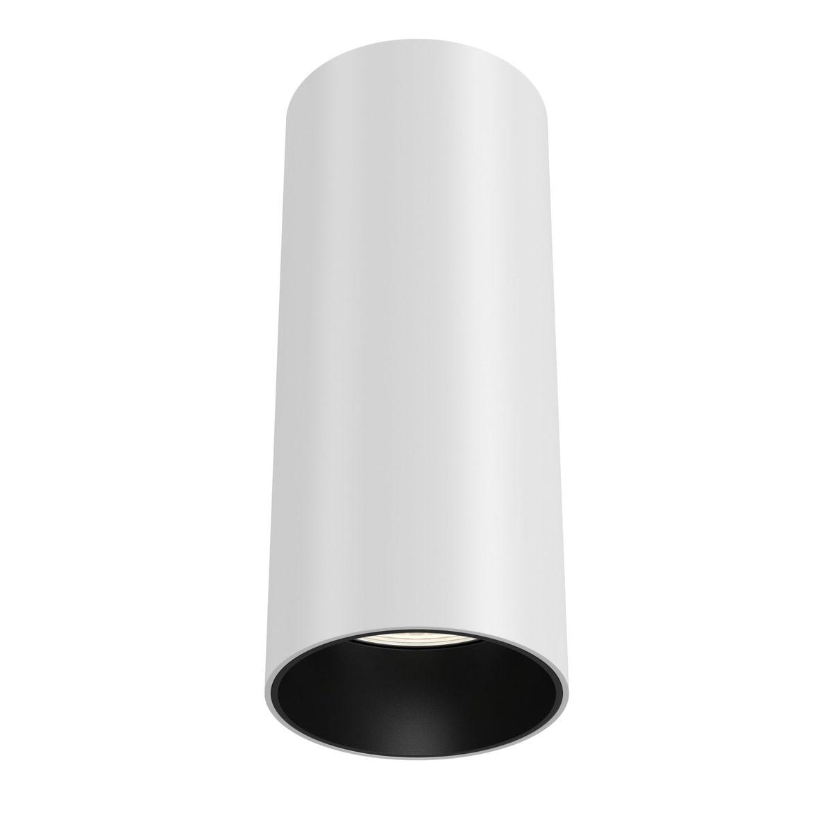 Фото - Светильник Maytoni C056CL-L12W3K Focus Led светильник maytoni потолочный светодиодный focus led c056cl l12w4k
