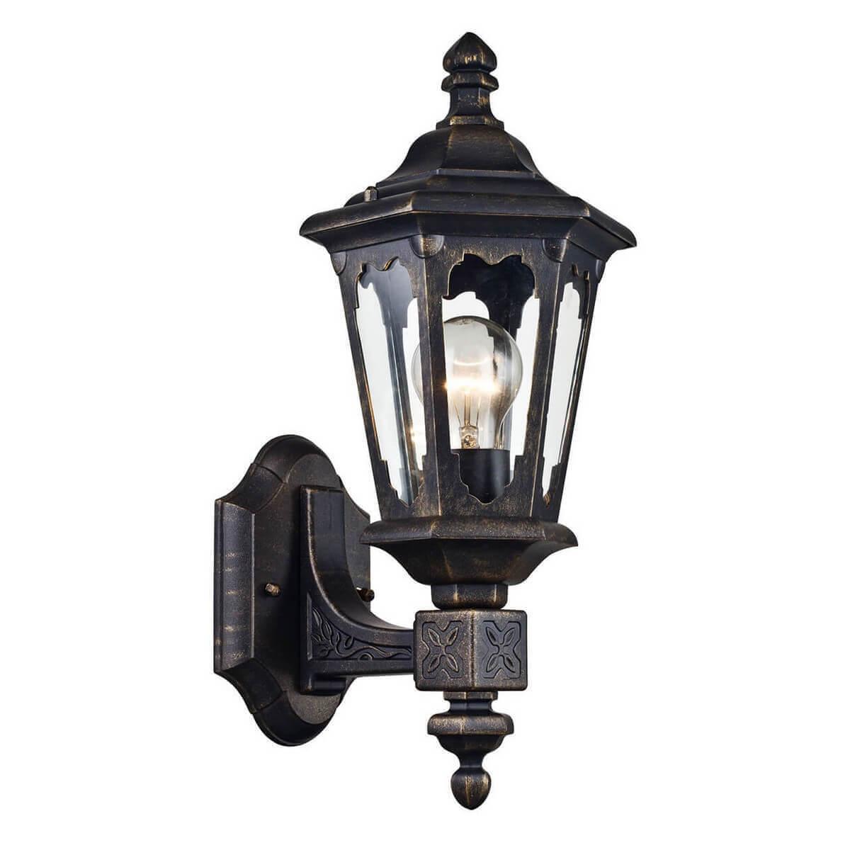 цены Светильник Maytoni S101-42-11-R Oxford