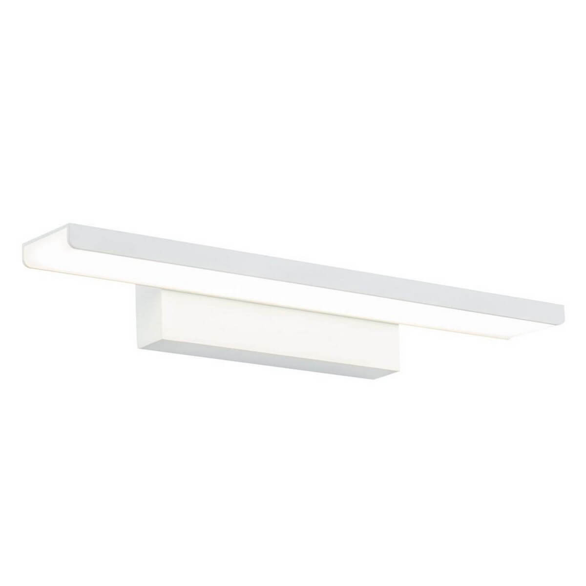 Подсветка для зеркал Maytoni MIR005WL-L16W Gleam