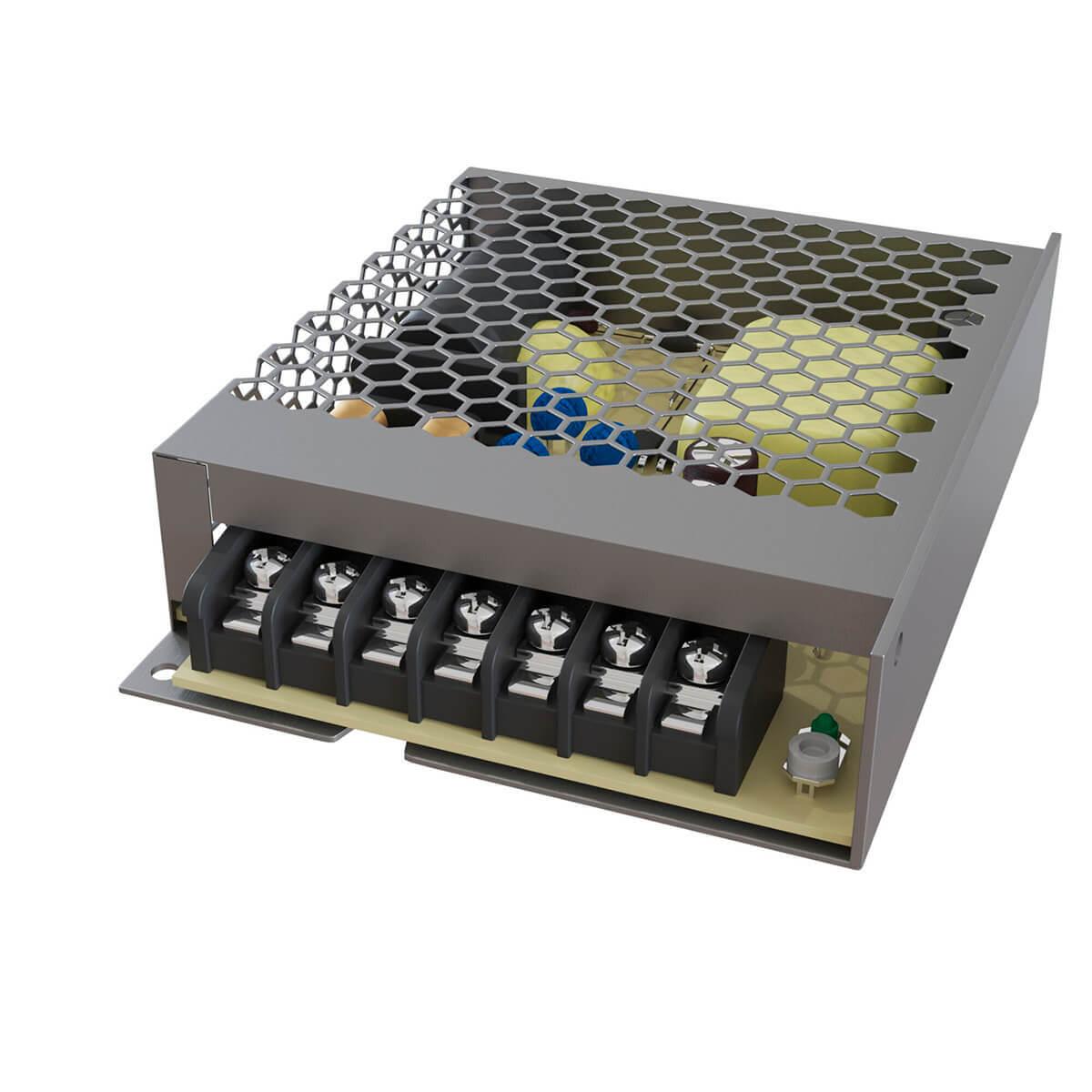 цена на Блок питания Maytoni TRX004DR-100S Magnetic track