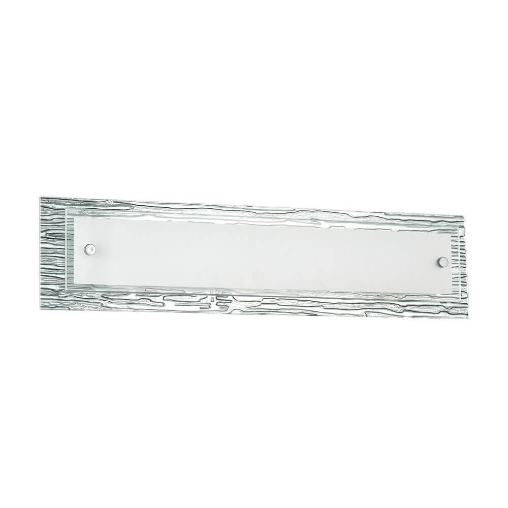 Настенный светодиодный светильник Maytoni Anson C311-WL-01-6W-WB maytoni mod310 12 wb