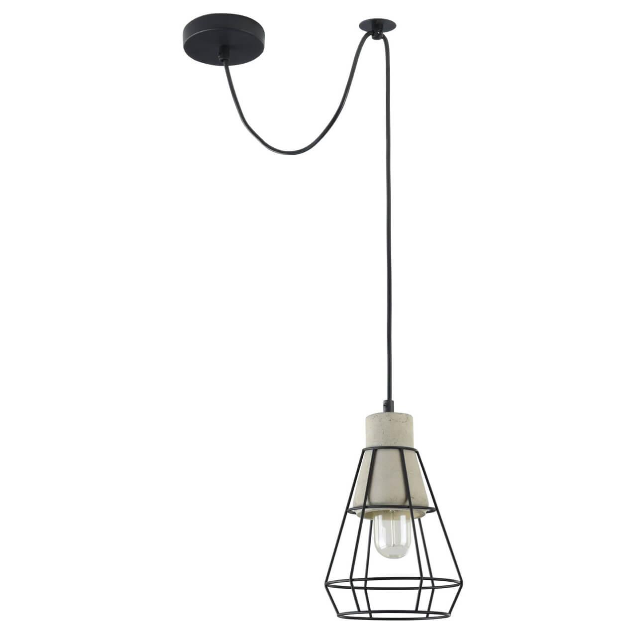 Подвесной светильник Maytoni Gosford T436-PL-01-GR истинный цвет truecolor 0 5 мм черный нейтральный ручка для сердечника 20 коробка gr 009