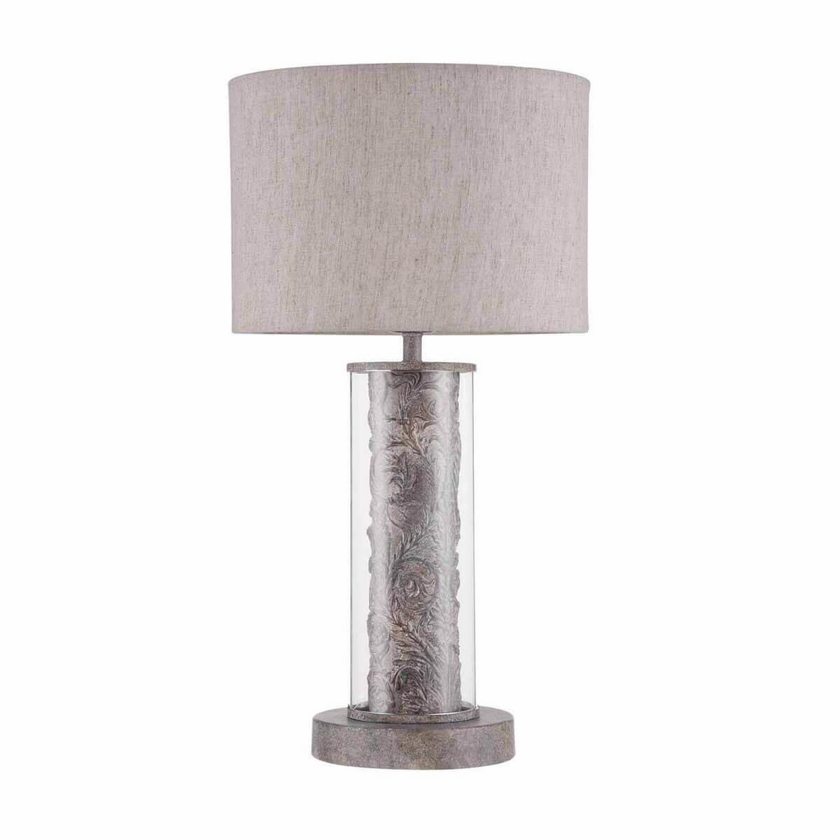 Настольная лампа Maytoni ARM526TL-01GR Maryland