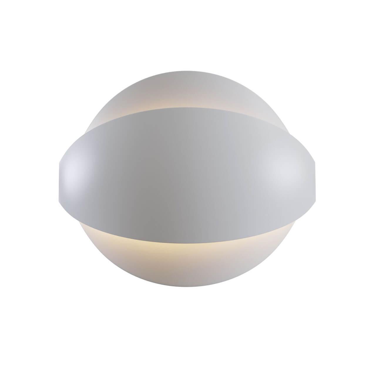 Светильник Maytoni C042WL-L7W3K Mirto цена 2017