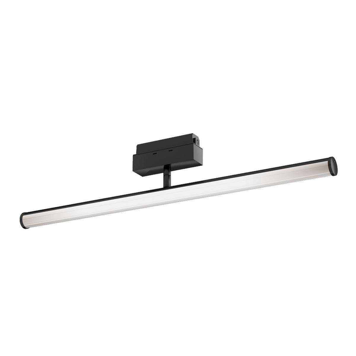 Светильник Maytoni TR026-2-10B4K Track lamps