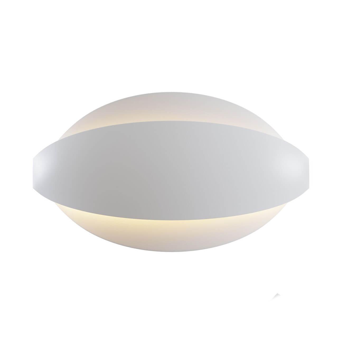 Светильник Maytoni C042WL-L13W3K Mirto цена 2017