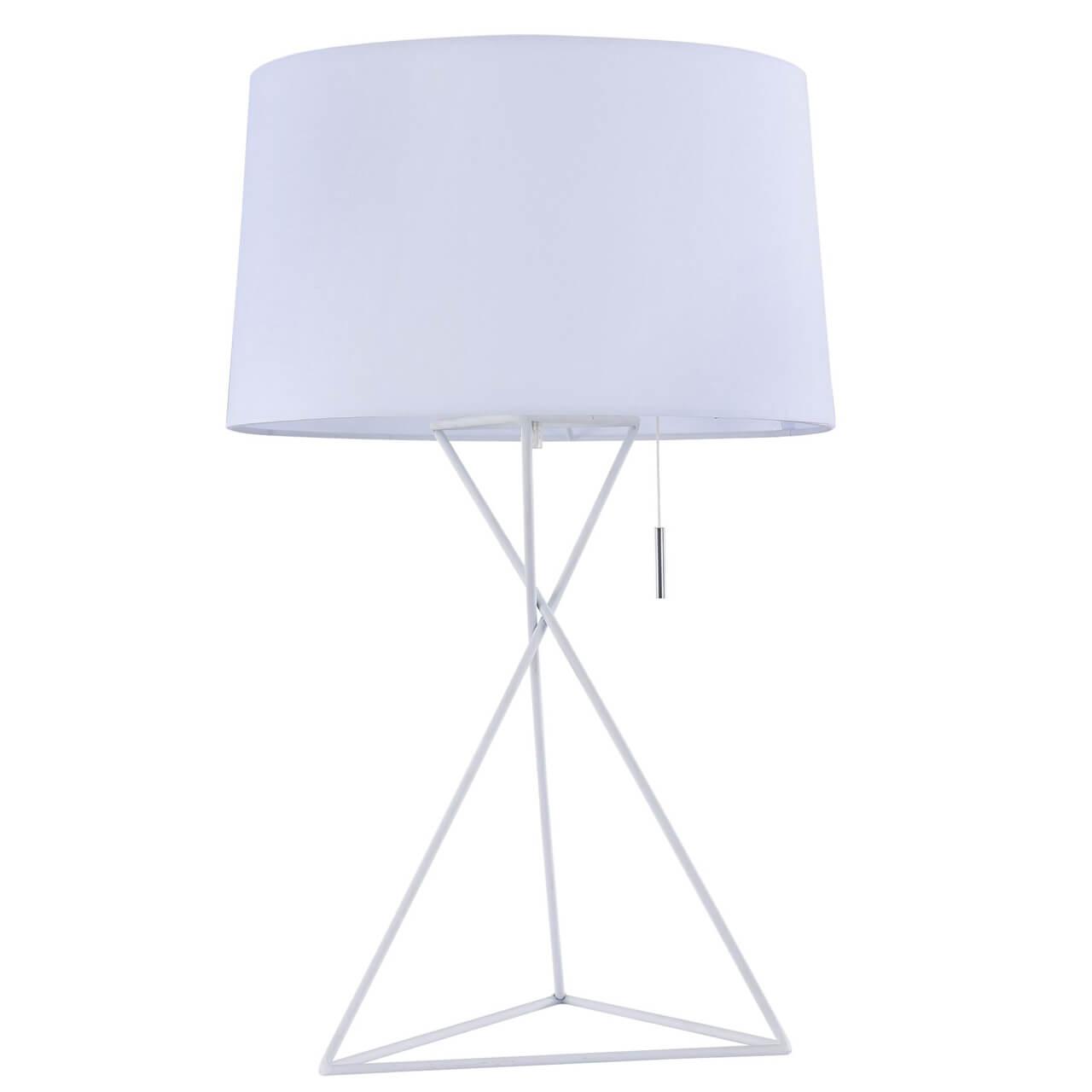 Настольная лампа Maytoni MOD183-TL-01-W Gaudi antoni gaudi