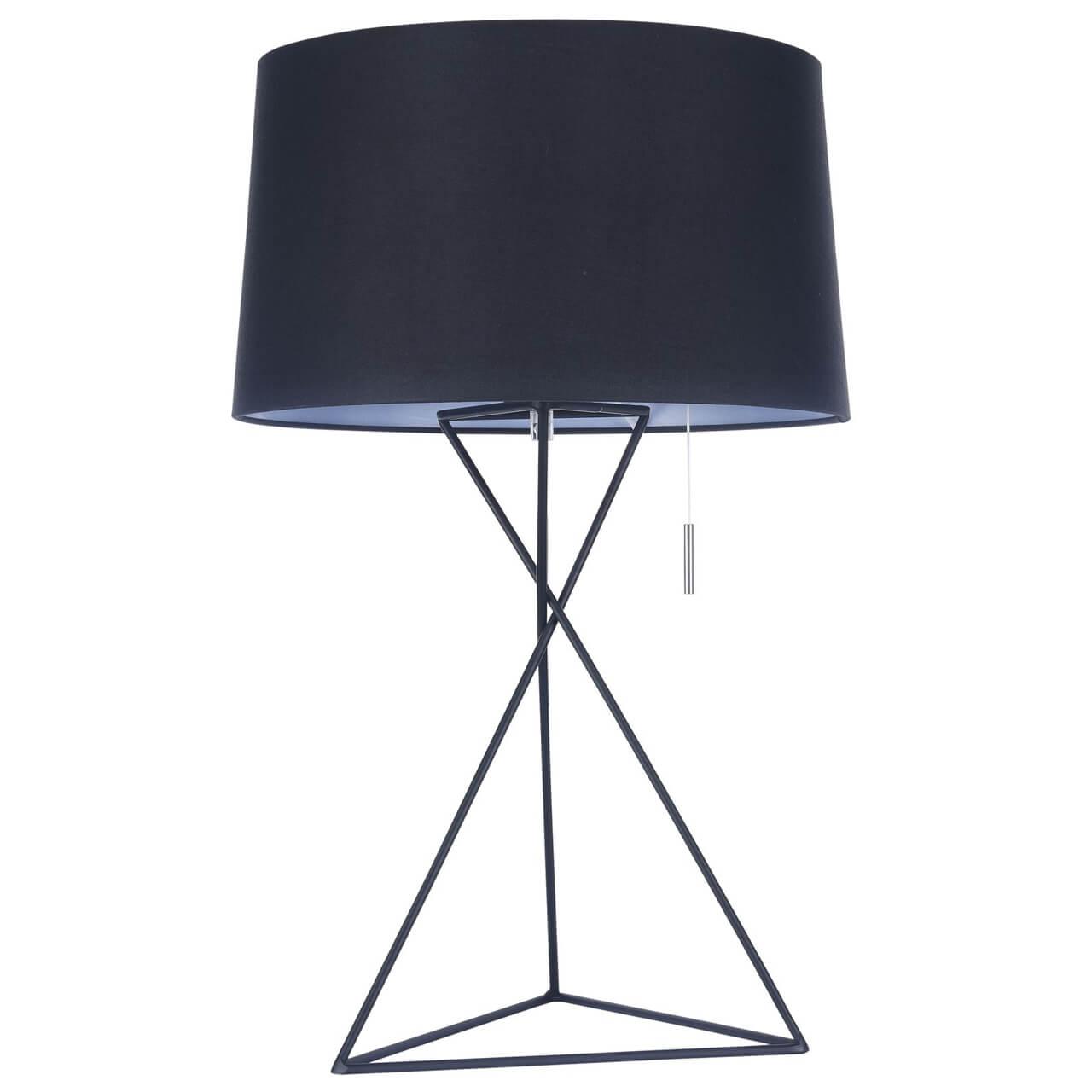 Настольная лампа Maytoni MOD183-TL-01-B Gaudi antoni gaudi