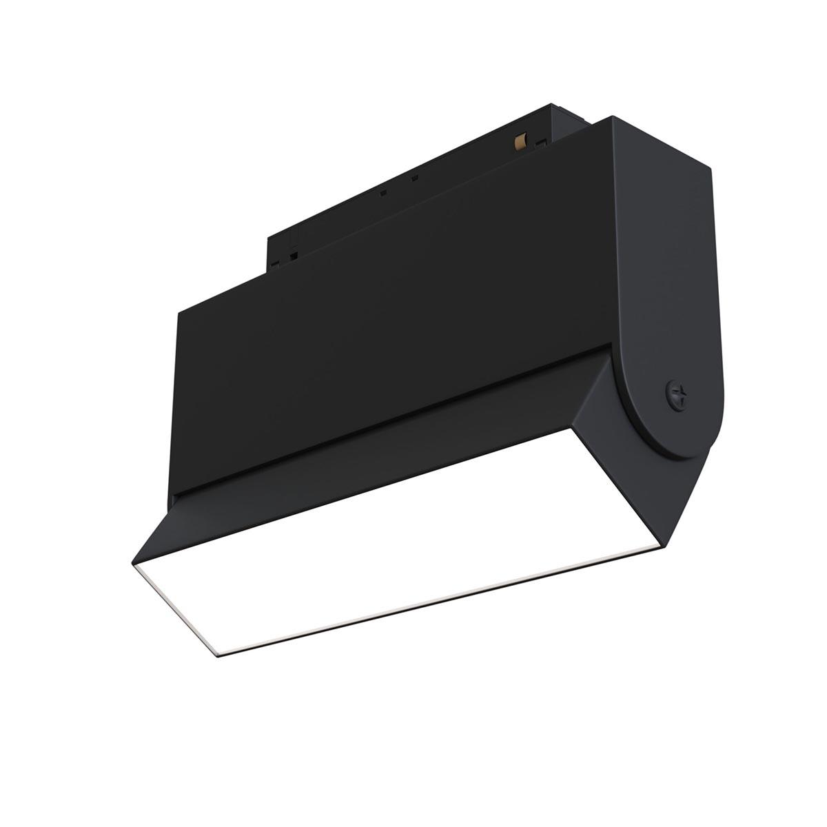 Светильник Maytoni TR013-2-10W3K-B Track lamps