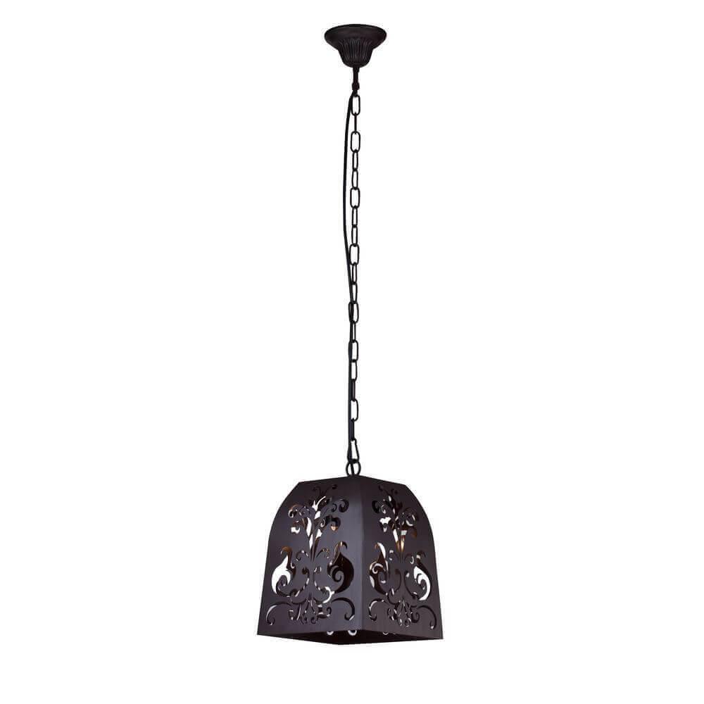 купить Подвесной светильник Maytoni Ferro ARM610-22-R дешево