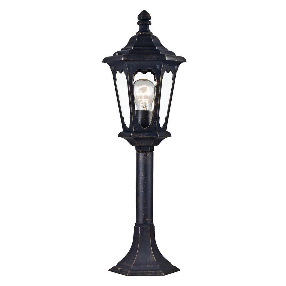 Светильник Maytoni S101-60-31-R Oxford